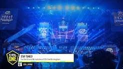 LIVE: BOOM Esports vs Fnatic - ESL One Birmingham 2020 - Upper Bracket - SEA