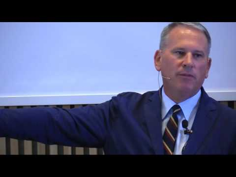 Richard Kemp: IDF is the most moral military in the world