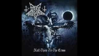 Dark Funeral - Temple Of Ahriman