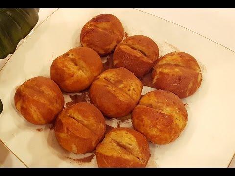 Image result for خبز البريتزل الالماني
