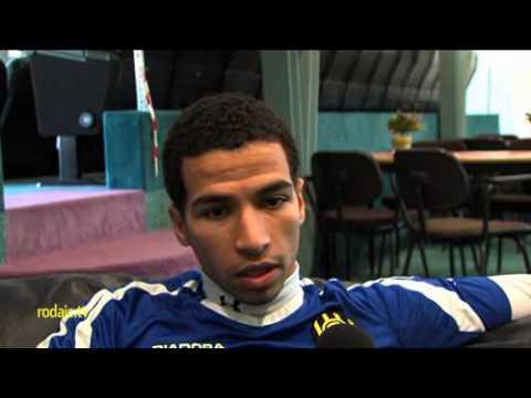 Roda JC 2 - 4 Ajax - Match Report & Highlights