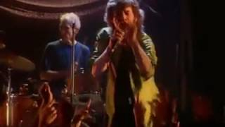 The Rolling Stones - Beast of Burden (Live at Amsterdam, 1995)