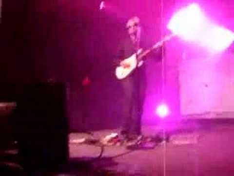 Summertown - Third Eye Blind - 4/30/08 mp3
