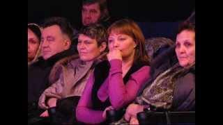 Светлана Малова. г.Тольятти.18.01.2014.(www.smalova.ru)