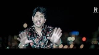 Munde patt te : Jass bajwa(Teaser) Latest Punjabi Songs 2019 | Ripple Music
