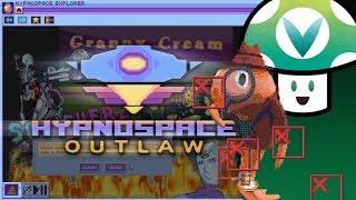 [Vinesauce] Vinny - Hypnospace Outlaw