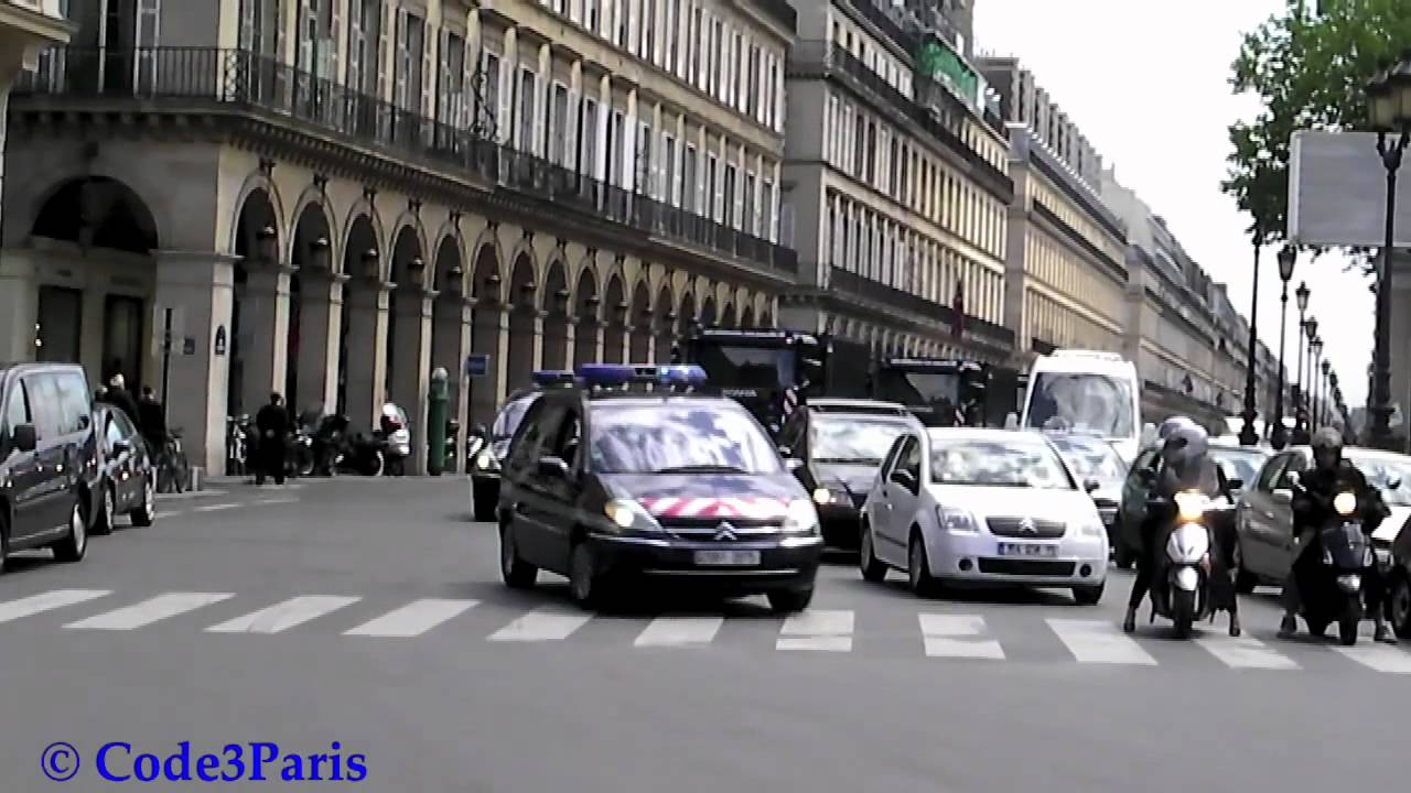 Escort paris 75019