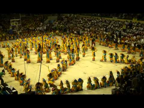 Youth Cultural Dance Practice Church of Jesus Christ of Latter Day Saints Philippines