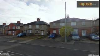 Apartment, Irchester Road Nn10 - 2 Bed Flat To Rent