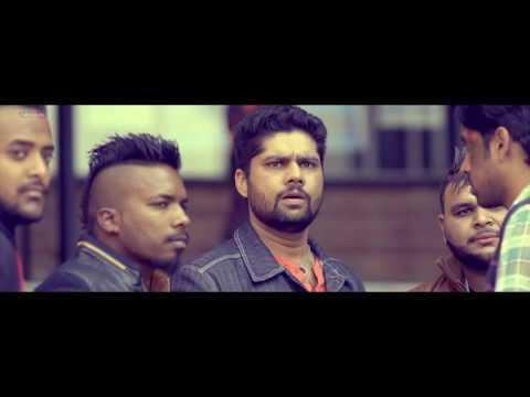 Zindabad Yaarian ● Official Video ●...