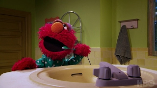 Sesame Street Season 47: Episode 13: Preview (HBO KIDS)