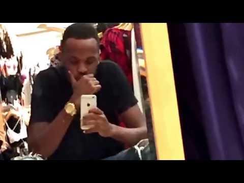 Mafikizolo Khona - Josh Chiweda