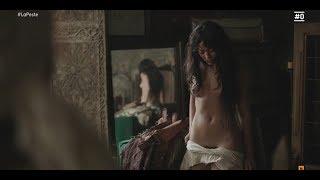 Чума / La Peste (2018) - Русский трейлер