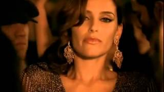 Nelly Furtado - Promiscuous ft. Timbaland, Backwards
