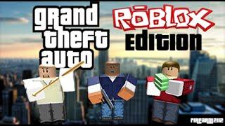 Showing Persoonajes de GTA v l ROBLOX