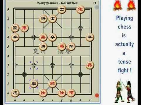 Chess_DuongQuanLan_01.avi