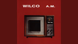 Provided to YouTube by Sire/Warner Bros. Pick up the Change · Wilco...