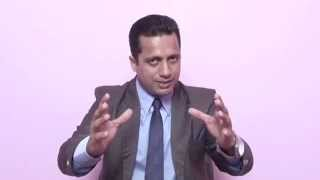 Selling & Negotiation Skills, Sales Training, Top Salesman Best Workshop Delhi Ncr Gurgaon India
