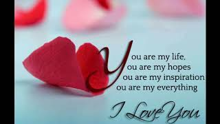 Valentines Day Quotes, Sayings, Phrases   Happy Valentine's Day