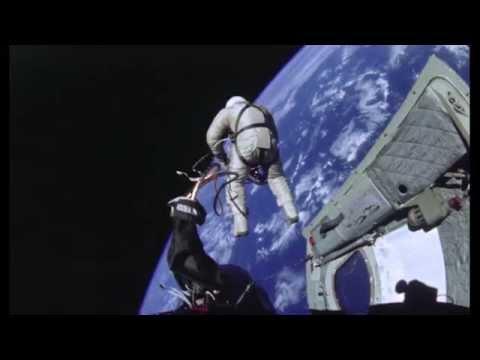 50 Years of Spacewalks on This Week @NASA – June 5, 2015