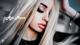 Скачать Aja Mara Lana Ft Trap Remix
