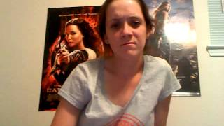 The Theory of Everything Trailer Reaction
