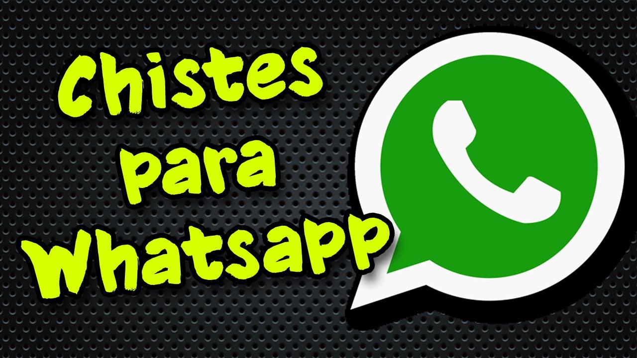 85 Chistes De Audio Para Whatsapp Cortos