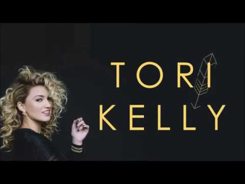 Tori Kelly- Expensive (Solo Edited Lyric Video/Official Audio)
