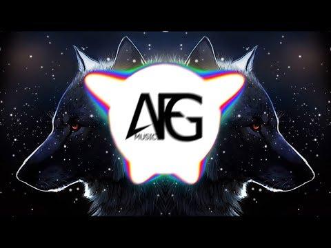 Selena Gomez & Marshmello - Wolves [AFG Remix]
