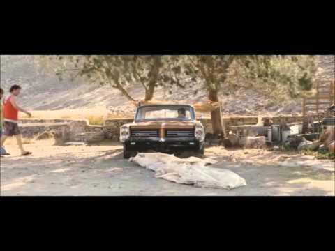 Wog Boys 2 Pontiac Catalina
