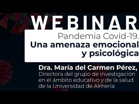 webinar-pandemia-covid-19.-una-amenaza-emocional-y-psicológica