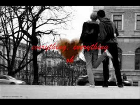 Baby Love- Nicole Scherzinger feat. Will.i.am