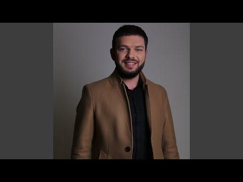 Pit Pashtpanem (feat. Nersik Ispiryan)