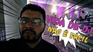 Baixar DIA DE EVENTO [Vida de DJ] Cangaíba SP #ILUSIONFEST