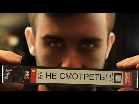 Kachekos - YouTube
