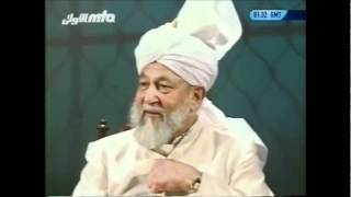 God spoke to  Satan (Shaitan/Iblees), is it honor for him?