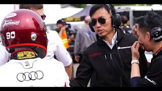 New Roads 2019 - Rounds 3 & 4 – Calabogie Motorsports Park