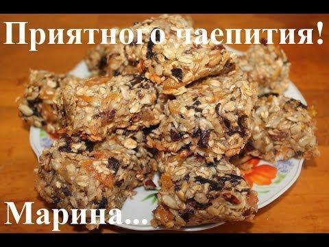 Десерты в мультиварке - рецепты с фото для Панасоник