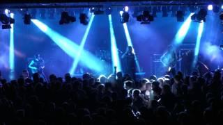 PHINEHAS   Full Concert - Christmas Rock Night 2015