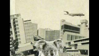 Koalas Desperados - All Night Long (ft. Macaco, Jaqee & Bezegol)
