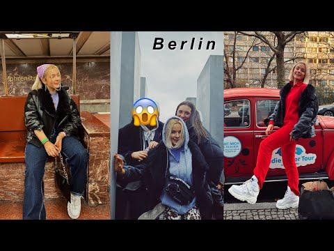 crazy-school-trip-abroad