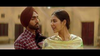 DAROO (FULL SONG) Ammy Virk | Sonam Bajwa | Nikka Zaildar 2 | Punjabi Songs 2017
