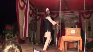 ye duniya tujhe kuchh nahi dene wale   Dance by Dilip G