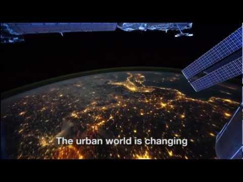 Post-Car(d) Urbanism