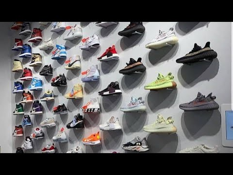 romanfox adidas shoes off 64