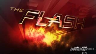 The Flash 2x19 Promo Temporada 2 Capitulo 19 Trailer Avance