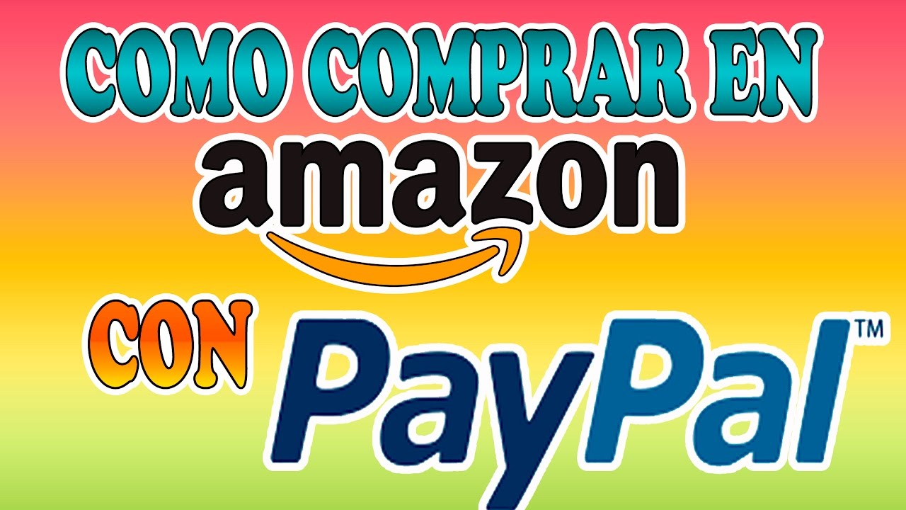 comprar en amazon briquetas