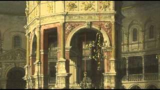 A. Vivaldi: RV 387 / Concerto per [la] Sig.ra Anna Maria for violin in B minor / L