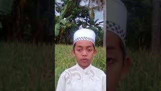 Video Alam dan ilmu nahwu download MP3, 3GP, MP4, WEBM, AVI, FLV Juli 2018