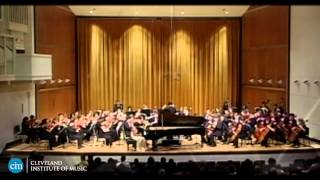Chopin: Piano Concerto No.1 in E minor, Op.11, Mvmt. I